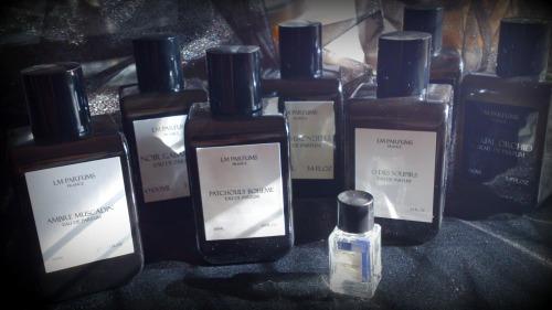 LM_parfums