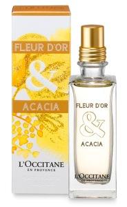 FleurDOrAcacia