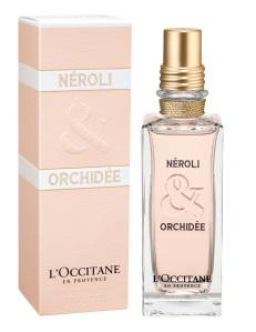 NeroliOrchide