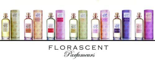 florascent1